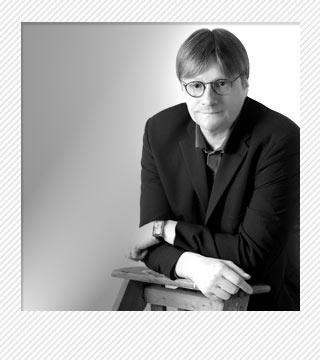 Udo Schucker