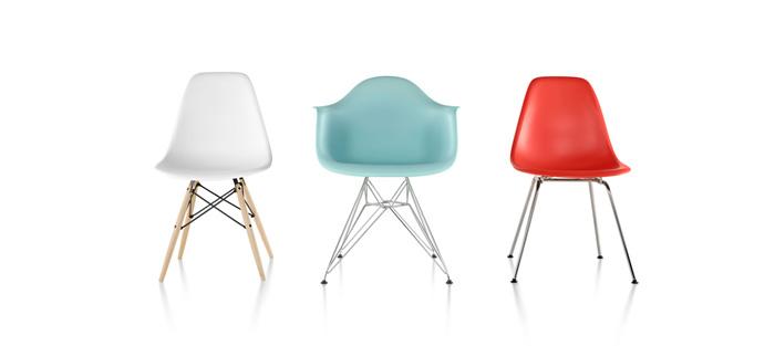Das Vermächtnis des Charles Eames